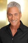Greg Louganis to Be Honored By Point Foundation