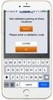 Pango App