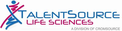 CROMSOURCE Launches TalentSource Life Sciences Staffing Solutions Service