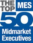 MES honors technology vendors execs dedicated to the midmarket.  (PRNewsFoto/XChange Events)
