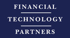 Financial Technology Partners (
