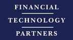 Financial Technology Partners (