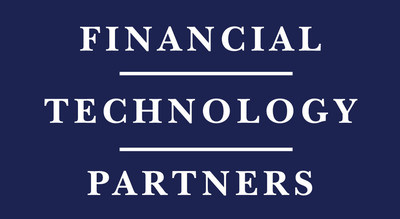 www.ftpartners.com