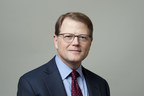 PR Newswire Welcomes Robert Gray as CEO