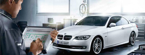 Bmw North Haven >> Bmw Of North Haven Offers Variety Of Opportunities To Save Money On