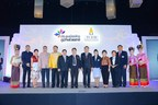 The Thailand Convention and Exhibition Bureau (Public Organization) or TCEB Is accelerating Chiang Mai's leadership position as a premiere MICE destination in the region, through public-private partnerships with four leading-edge organisations in an MOU to develop an integrated MICE Intelligence Centre in northern Thailand.