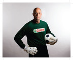Castrol® Announces Soccer Legend Kasey Keller As Brand Ambassador