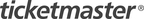 Ticketmaster logo.  (PRNewsFoto/Ticketmaster)