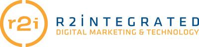 R2integrated | Digital Marketing & Technology www.r2integrated.com.  (PRNewsFoto/R2integrated)