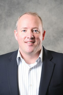 Cengage Learning Chief Technology Officer George Moore Honored Among Top Leaders in Science,