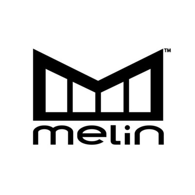 melin_Logo