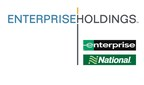 Enterprise Holdings. www.enterpriseholdings.com