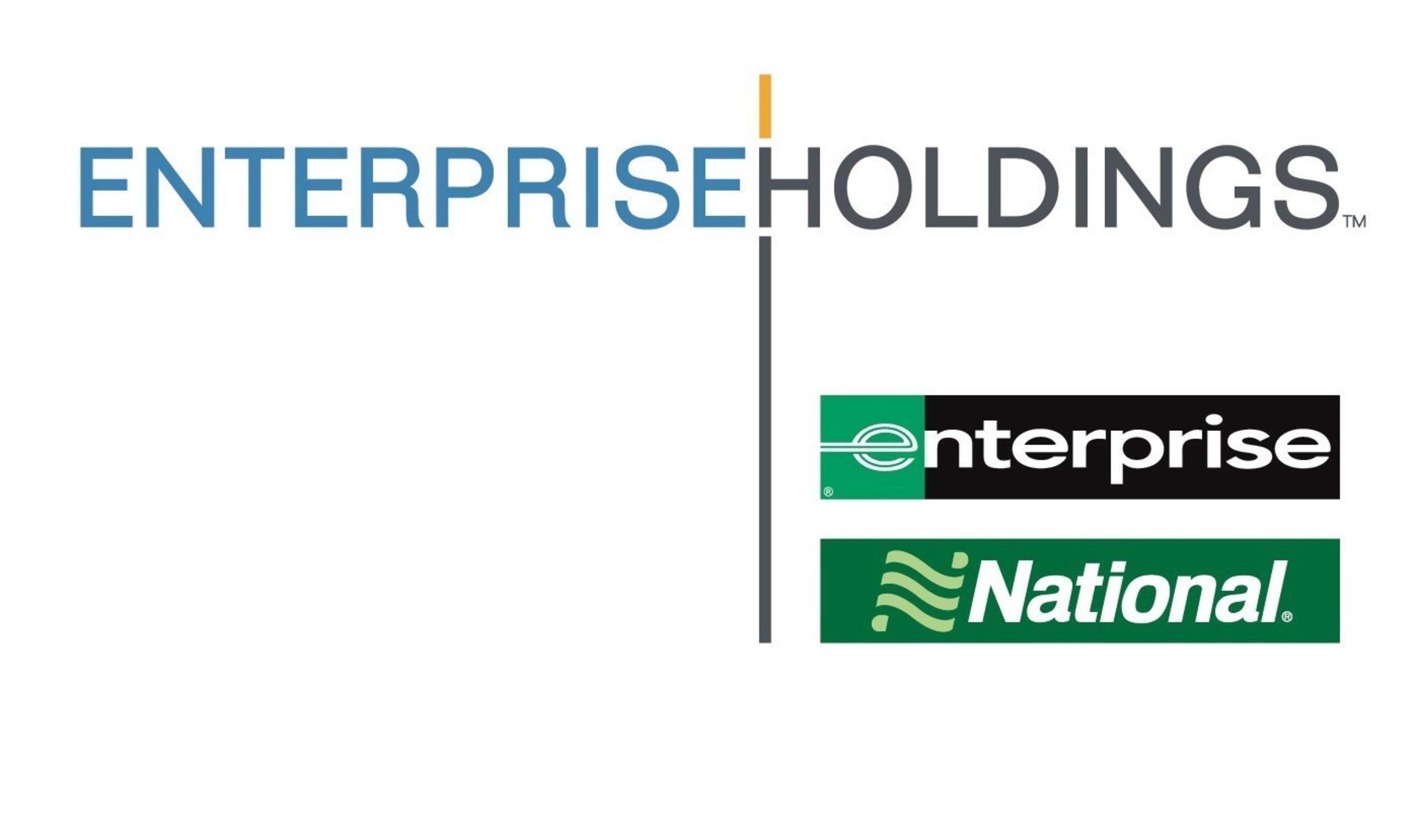 Enterprise Car Saales