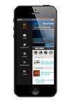Rigzone Mobile App. (PRNewsFoto/Rigzone)