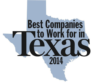 Texas Monthly Recognizes iProspect as a Best Place to Work for Fourth Consecutive Year