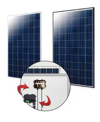 ET Smart Flex Module Launched in Mexican Market