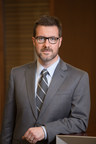 Dr. Jeremy Moreland Named University of the Rockies Provost