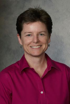 Coinstar, Inc. Appoints Carole McCluskey Chief Technology Officer.  (PRNewsFoto/Coinstar, Inc.)