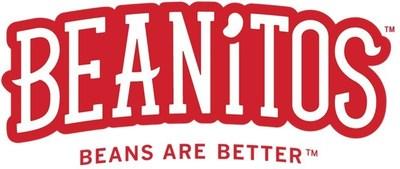 Beanitos(R)