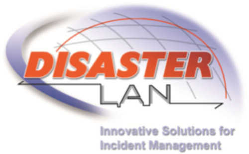 DLAN Logo. (PRNewsFoto/Buffalo Computer Graphics) (PRNewsFoto/BUFFALO COMPUTER GRAPHICS)