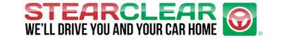 StearClear Logo.  (PRNewsFoto/StearClear)