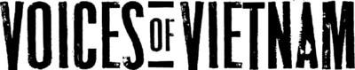 Voices of Vietnam Logo