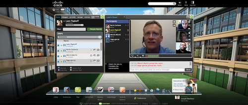 6Connex Announces General Availability of Version 5.0 Virtual Experience Platform
