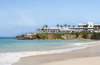 Four Seasons and Starwood Capital Group Announce Four Seasons Resort and Private Residences Anguilla