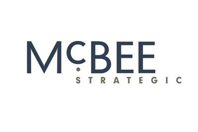McBee Strategic