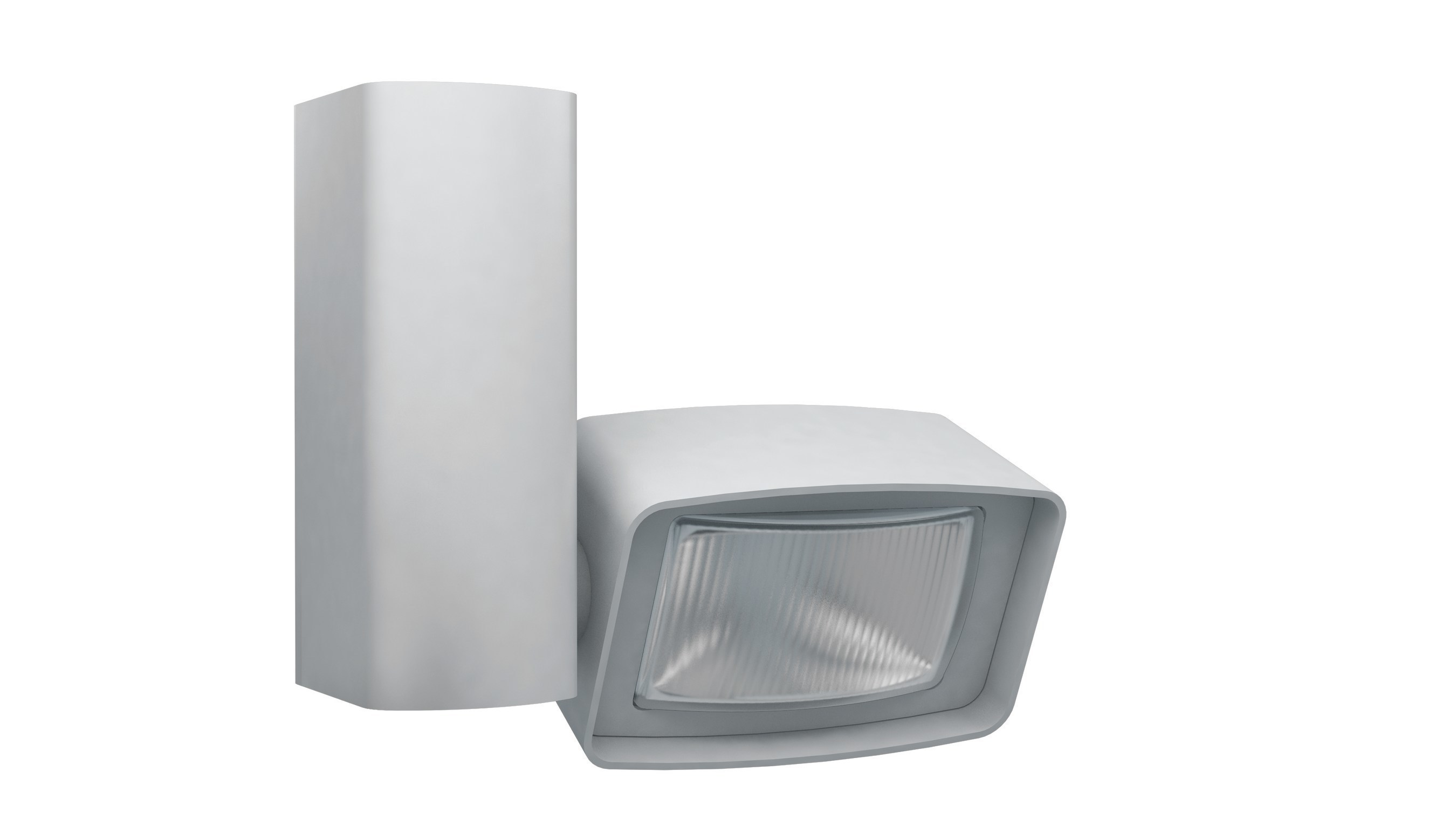 New MURRO LED Wall Wash by Amerlux delivers more light on walls with unique optics