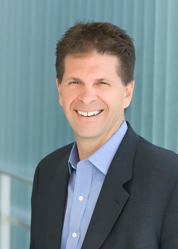 Economic Development Veteran Paul Krutko Selected Ann Arbor SPARK President, CEO