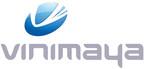 Vinimaya eProcurement and Supplier Catalog Management (PRNewsFoto/Vinimaya)