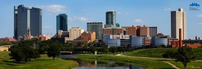 The State of Downtown is produced by Downtown Fort Worth, Inc. (DFWI) and Fort Worth Public Improvement District #1 (PID) to help communicate the underlying economic trends shaping our center city.