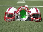SMU Football Announces Partnership with Unequal Technologies for Athlete Protection