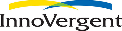 InnoVergent serves as sponsor at Adaptive Planning's User Conference.  (PRNewsFoto/InnoVergent)