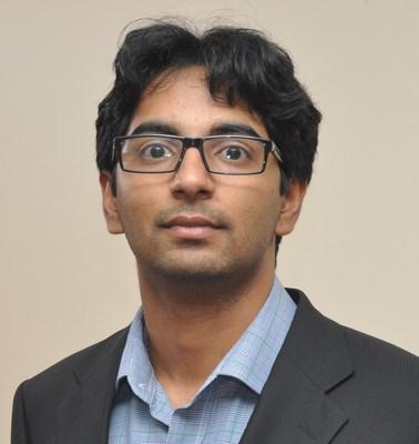 Saranga Sudarshan, Research Analyst, ICT Practice, Frost & Sullivan Australia & New Zealand
