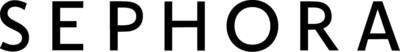 Sephora launches Sephora Stands
