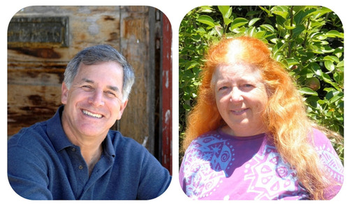 Two organic leaders to receive Organic Trade Association's highest honor
