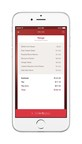 OpenTable Mobile Payments March into Washington