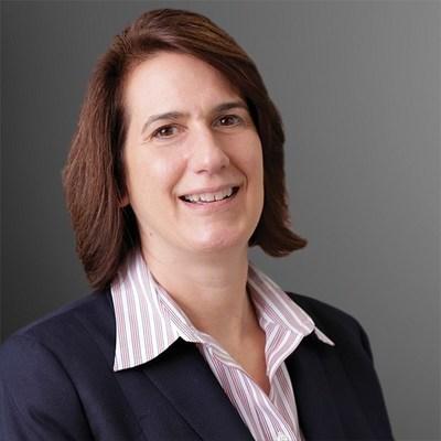 Elaine Lehnert will work within Ankura's Investigations & Accounting Advisory group