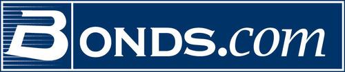 Bonds.com Group, Inc.  (PRNewsFoto/Bonds.com Group, Inc.)