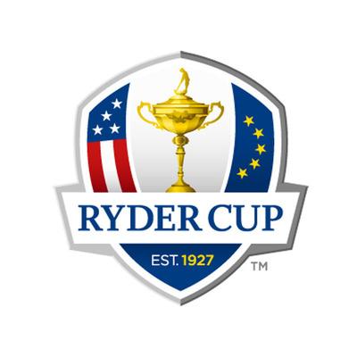 The PGA of America and NBC Sports Group Reach Historic Agreement. (PRNewsFoto/PGA of America) (PRNewsFoto/PGA OF AMERICA)