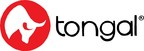 Mattel Creations and Tongal Form Strategic Multi-Year Partnership to Develop Cross-Platform Content