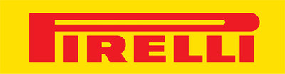 """Pirelli and O2 Media Team Up for """"Tire Smart"""" Campaign"""