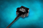 Versatile Low-noise Accelerometer from Measurement Specialties Calculates Static and Dynamic Signals