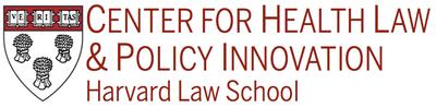 Harvard Law School CHLPI. (PRNewsFoto/The Center for Health Law and...)