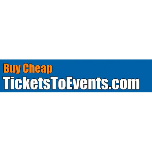 Authentic BCS Championship Football Tickets at BuyCheapTicketsToEvents.com.  (PRNewsFoto/Buy Cheap Tickets To Events)