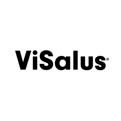 ViSalus Appoints Rich Riley To Board Of Directors