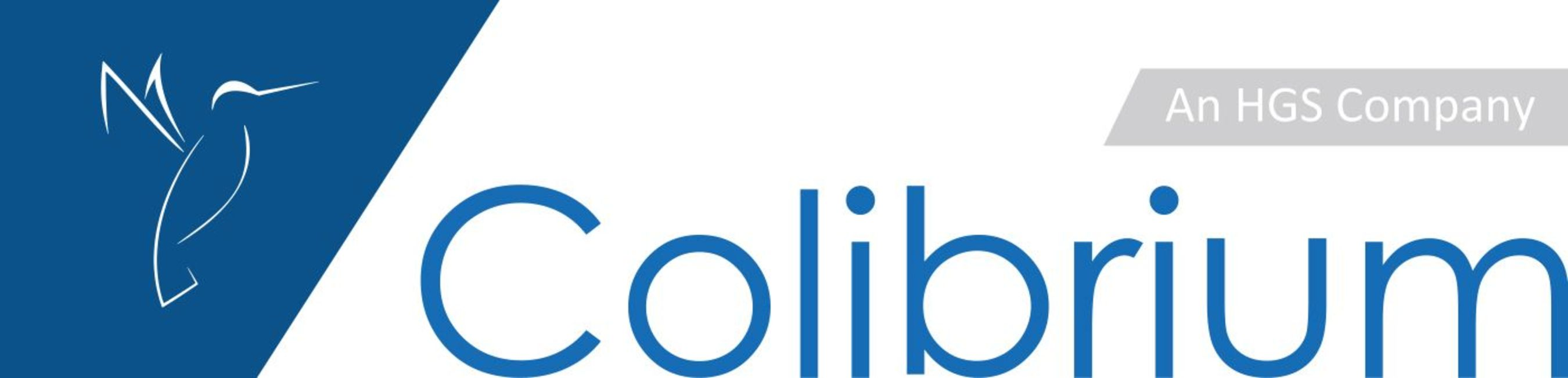 Colibrium, an HGS Company, delivers integrated software solutions designed specifically for the health ...