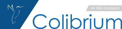 Colibrium, an HGS Company, delivers integrated software solutions designed specifically for the health insurance industry. Colibrium's Tuo(R) software empowers health plans with a best-in-class private exchange solution to enroll, engage, and retain members in individual, group and Medicare markets. Colibrium's Tuo(R) 360 CRM overlay built specifically for Salesforce and Dynamics platforms, enables health plans to improve marketing effectiveness, customer service and member engagement. (PRNewsFoto/Colibrium)